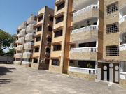 Beautiful 3 Bedroom Apartment for Rent in Nyali Greenwood Drive | Houses & Apartments For Rent for sale in Mombasa, Mkomani