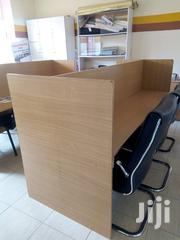 Spacious Office Desk for 6. Quick Sale | Furniture for sale in Nairobi, Nairobi Central