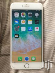 Apple iPhone 6 Plus 16 GB Gold | Mobile Phones for sale in Nairobi, Nyayo Highrise
