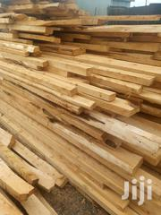 Roofing Timber | Building Materials for sale in Machakos, Tala
