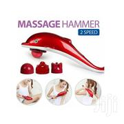 Infrared Dolphin Body Massage | Tools & Accessories for sale in Nairobi, Nairobi Central