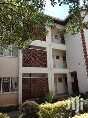 A Spacious 3 Bed Apartment With 2 Ensuite . | Houses & Apartments For Rent for sale in Nairobi, Kilimani
