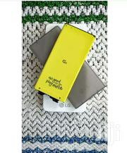 Battery LG G5 G5 SE BL-42D1F ORIGINAL | Accessories for Mobile Phones & Tablets for sale in Homa Bay, Mfangano Island
