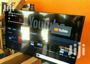 Haier Haier 43 Inches LE43K6500A Smart TV | TV & DVD Equipment for sale in Nairobi, Nairobi Central