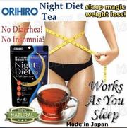 Night 100% Working Tea | Meals & Drinks for sale in Nairobi, Nairobi Central