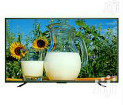 Haier HAIER LE32K6000 32 Inch Digital TV | TV & DVD Equipment for sale in Nairobi, Nairobi Central