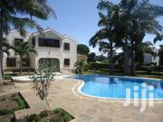 4 Bdr Holiday Villa | Short Let for sale in Mombasa, Mkomani