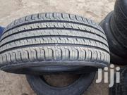 Tyre Size 235/55r18 Achilles Tyres | Vehicle Parts & Accessories for sale in Nairobi, Nairobi Central