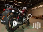 New Bajaj 2019 Red | Motorcycles & Scooters for sale in Nairobi, Nairobi South