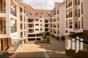 Ruaka Near 2 Rivers 1 Bedroom to Let | Houses & Apartments For Rent for sale in Nairobi, Karura