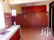 Four Bedroom 2 Ensuite Sparki | Houses & Apartments For Rent for sale in Mombasa, Majengo