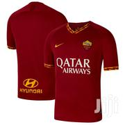 Asroma Home Jersey Shirts And Kits | Sports Equipment for sale in Nairobi, Nairobi Central