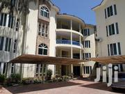 To Let Three Bedroom Apartment With All Master en Suites Bedrooms | Houses & Apartments For Rent for sale in Mombasa, Mkomani