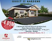 3 Bedroom Bungalows for Sale | Houses & Apartments For Sale for sale in Kiambu, Ruiru