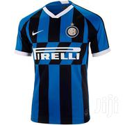Inter Milan Home Jersey Shirts And Kits | Sports Equipment for sale in Nairobi, Nairobi Central