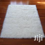 Turkish Fluffy Soft Carpet | Home Accessories for sale in Nairobi, Nairobi Central
