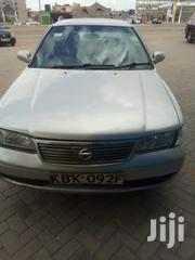 Nissan FB15 2003 Silver | Cars for sale in Kajiado, Kitengela