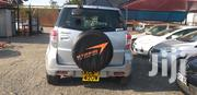 Toyota Rush 2013 Silver | Cars for sale in Nairobi, Nairobi Central