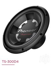 Pioneer Double Coil | Audio & Music Equipment for sale in Nairobi, Nairobi Central