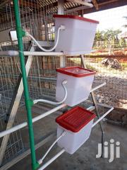 Poultry Cages For Sale Within Nairobi | Farm Machinery & Equipment for sale in Nairobi, Kahawa West