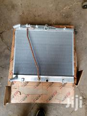 Toyota Hiace Radiator For Sale | Vehicle Parts & Accessories for sale in Nairobi, Nairobi West