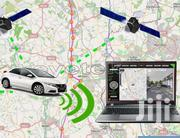 Car Track Tracking Device Systems | Vehicle Parts & Accessories for sale in Nairobi, Nairobi Central