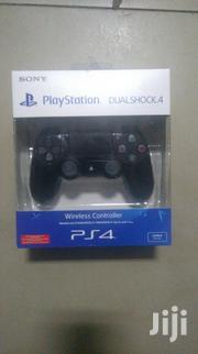Ps 4 Pads New.   Video Game Consoles for sale in Nairobi, Nairobi Central
