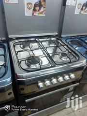 Stainless Steel Cooker | Kitchen Appliances for sale in Nairobi, Nairobi Central