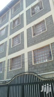One Bedroom to Let | Houses & Apartments For Rent for sale in Kajiado, Ongata Rongai