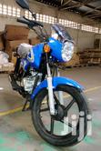 New 2019 Blue | Motorcycles & Scooters for sale in Nairobi South, Nairobi, Kenya