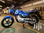 New 2019 Blue | Motorcycles & Scooters for sale in Nairobi, Nairobi South