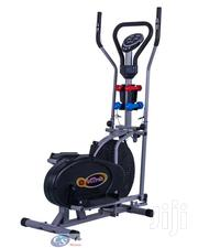 Gym Elliptical Cross Trainers | Sports Equipment for sale in Nairobi, Parklands/Highridge
