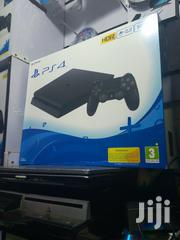 Playstation Gaming Machine | Video Game Consoles for sale in Nairobi, Nairobi Central