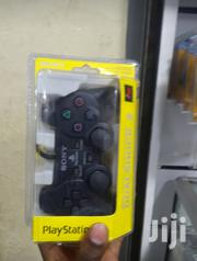 Ps 2 Pads New | Video Game Consoles for sale in Nairobi, Nairobi Central
