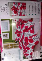 6*6 Cotton Duvets | Home Accessories for sale in Nairobi, Nairobi Central