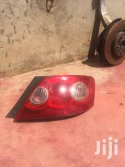 Marx X Tail Light RHS | Vehicle Parts & Accessories for sale in Kiambu, Hospital (Thika)