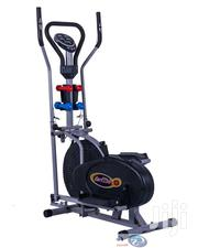 Elliptical Cross Trainers | Sports Equipment for sale in Nairobi, Lavington