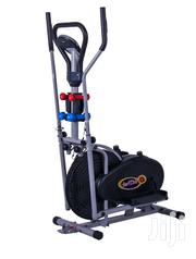 Gym Elliptical Cross Trainers | Sports Equipment for sale in Nairobi, Nairobi West