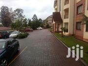 Executive 3 Bedroom Apartment to Let in New Loresho Estate | Houses & Apartments For Rent for sale in Nairobi, Kitisuru
