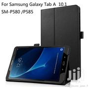 Tab a 10.1 With S Pen 2018 Book Case | Accessories for Mobile Phones & Tablets for sale in Nairobi, Nairobi Central