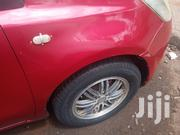 Nissan Note 2005 Red | Cars for sale in Nairobi, Nairobi Central