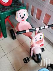 Kids Tricycle | Toys for sale in Nairobi, Parklands/Highridge