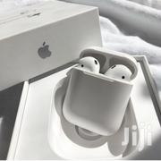 Airpods Wireless Bluetooth Earphones Genuine | Accessories for Mobile Phones & Tablets for sale in Nairobi, Nairobi Central