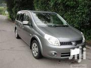 Nissan Lafesta | Cars for sale in Machakos, Syokimau/Mulolongo