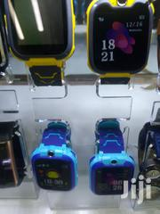 Children Smart Watches | Smart Watches & Trackers for sale in Nairobi, Nairobi Central