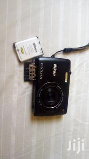 Coolpixs4300 | Photo & Video Cameras for sale in Kisumu, West Kisumu