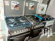 New Bruhm 4gas Cooker | Kitchen Appliances for sale in Nairobi, Nairobi Central