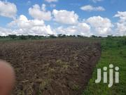 2 Acres Agricultural Land For Sale | Land & Plots for Rent for sale in Nairobi, Ruai