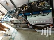 Bruhm New Cookers | Kitchen Appliances for sale in Nairobi, Nairobi Central