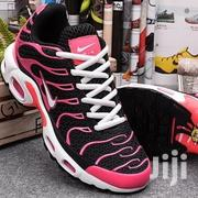 Nike Air Tn Canvas Shoes | Shoes for sale in Nairobi, Nairobi Central